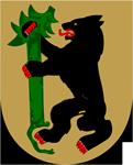Isokyrön kunta