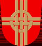 Mustasaaren kunta