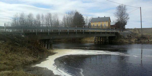 600px_Keskiojantien_silta